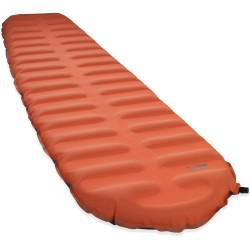 THERM-A-REST EVOLITE Self-inflating sleeping pad