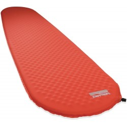 0609* / PROLITE Self-inflating sleeping pad THERM-A-REST