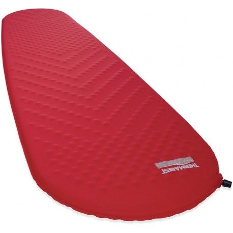 06093  / PROLITE Self-inflating sleeping pad THERM-A-REST