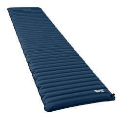 0696* / NEOAIR CAMPER Inflatable sleeping pad THERM-A-REST