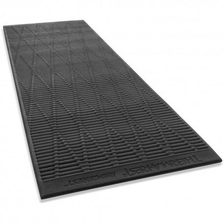 0643* / RIDGEREST CLASSIC Foam sleeping pad THERM-A-REST