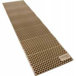 THERM-A-REST Z LITE Foam sleeping pad