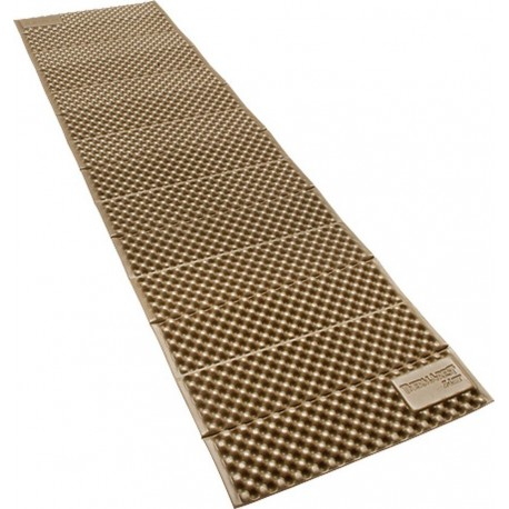 02302 / Z LITE Foam sleeping pad THERM-A-REST