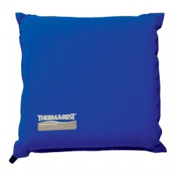 THERM-A-REST CAMP SEAT Sitz