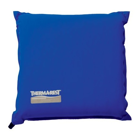 06977 / CAMP SEAT Seat THERM-A-REST