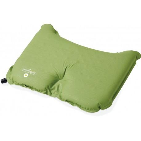 06029 / FIRST-CLASS™ Travel Cushion HUMMINGBIRD