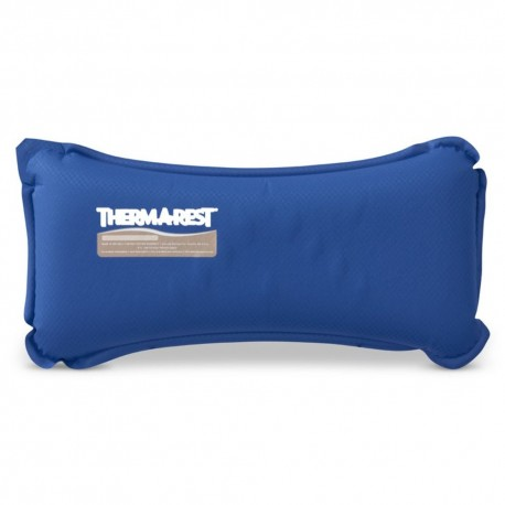06438 / LUMBAR PILLOW Lendenkissen  THERM-A-REST