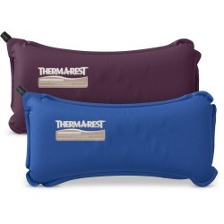 LUMBAR PILLOW Bedrový vankúš THERM-A-REST