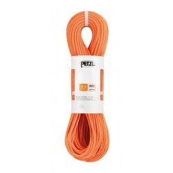 PETZL PASO GUIDE 7.7 mm