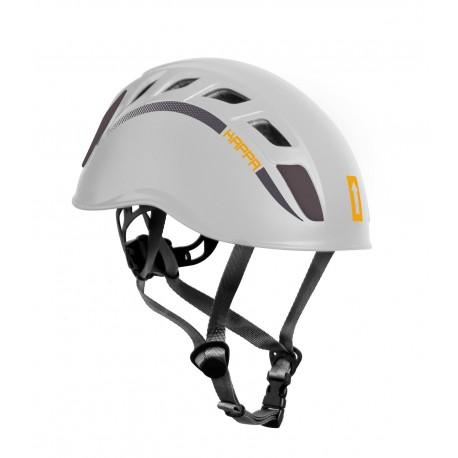 KAPPA Helmets SINGING ROCK