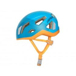 SINGING ROCK PENTA Helmets