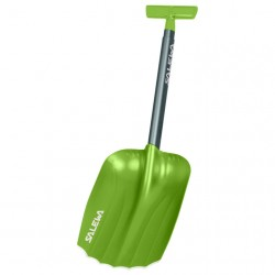 P-2621 / SALEWA Scratch T Shovel lopata