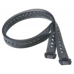 07548 / 07549 / MSR POSILOCK AT Strap Kit
