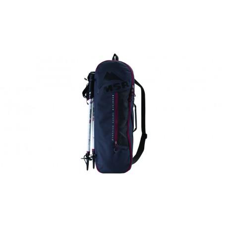 05651 / MSR SNOWSHOE BAG
