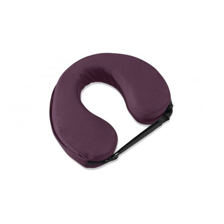06358 / THERMAREST NECK PILLOW