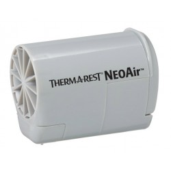 06982 / THERMAREST NEOAIR MINI PUMP