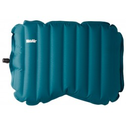 06968 / THERMAREST NEOAIR Pillow