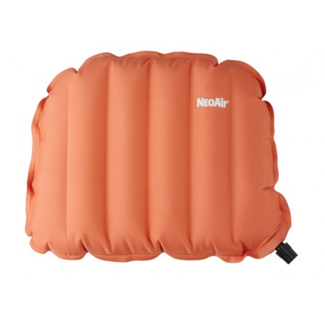 06965 / THERMAREST NEOAIR Pillow