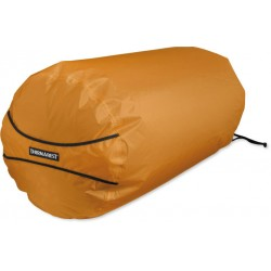 06674 / THERMAREST NEOAIR PUMP SACK