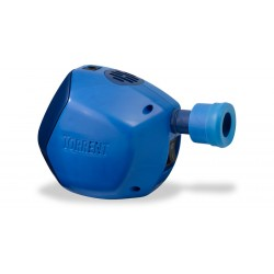 06418 / THERMAREST NEOAIR TORRENT PUMP