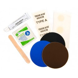 08490 / THERM-A-REST PERMANENT HOME REPAIR KIT