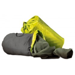 THERM-A-REST PACKSACK KISSEN