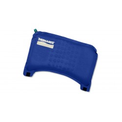 06434 / THERM-A-REST TRAVEL CUSHION