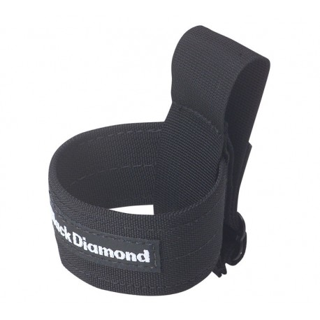 411190 / BLACK DIAMOND BLIZZARD HOLSTER