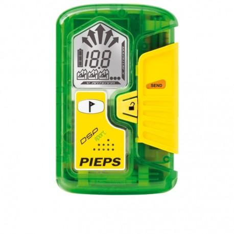 PP1128040000ALL1 / PIEPS DSP SPORT