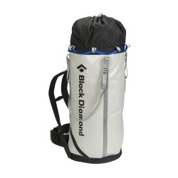 BLACK DIAMOND TOUCHSTONE 70 L