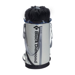 BLACK DIAMOND STUBBY 35 L