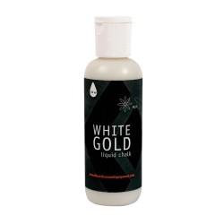 BLACK DIAMOND LIQUID WHITE GOLD