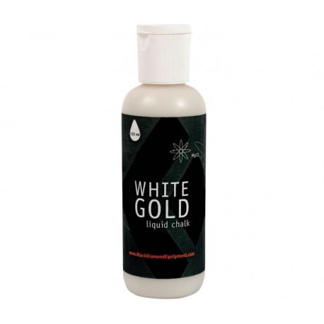 550493 / BLACK DIAMOND LIQUID WHITE GOLD