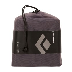 810015 / BLACK DIAMOND BOMBSHELTER GROUND CLOTH