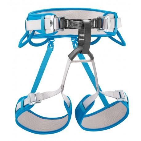 C51A M / CORAX Harnesses PETZL