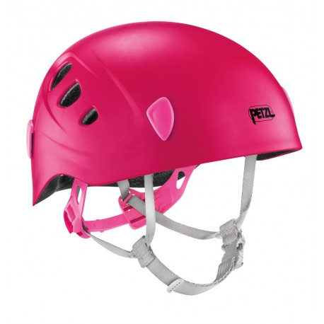 A49C F / PICCHU Children's helmet PETZL