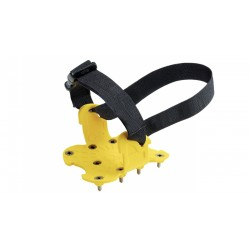 AS500B01G / GRIVEL ANTI SLIPPERY SPIDER