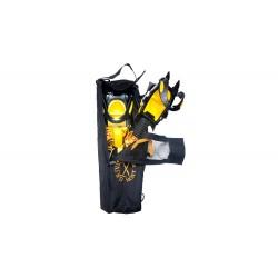 GY033BB000 / GRIVEL CRAMPON SAFE