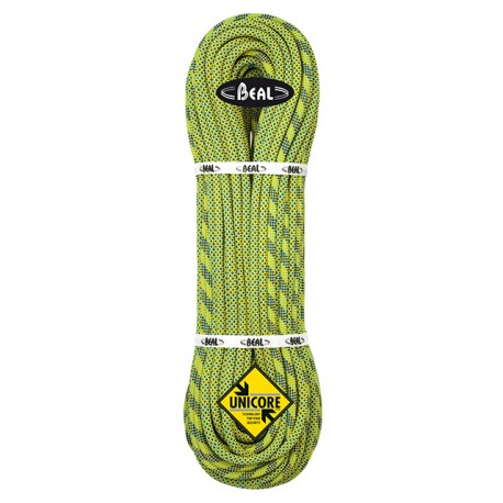 BC097B.A / BEAL BOOSTER 9.7 mm
