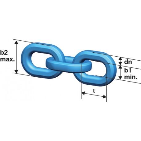 WINPRO PC/B / PEWAG WINPRO lifting chains