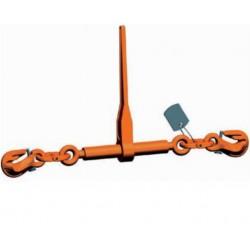 PEWAG RSPSW Load binder G10