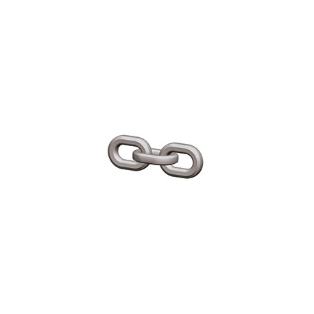 WINPRO LAC/GY / PEWAG WINPRO lifting chains