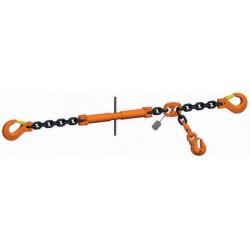 PEWAG ZKSW / KHSW - KHSW - PSW Lashing chains G10