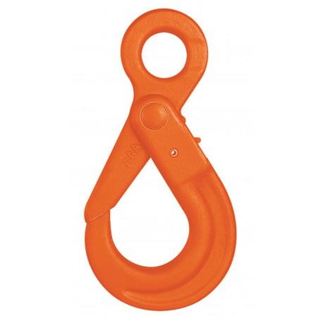 LHW  / LHW  / PEWAG LHW  Safety hooks