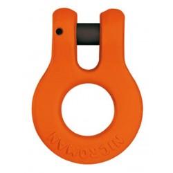 KRW / PEWAG KRW Coupling rings