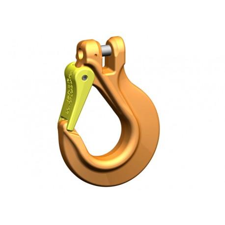 BKHSW / PEWAG BKHSW Giant coupling hook