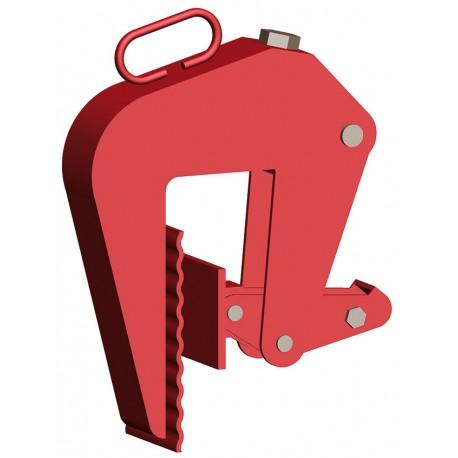 BRG / PEWAG BRG Concrete pipe lifting slings