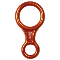 CT OTTO BIG descender