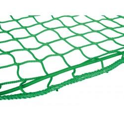 PEWAG Cargo nets