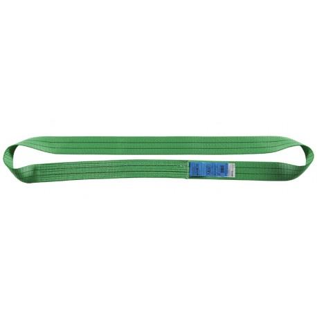 A2 / PEWAG A2 Webbing sling